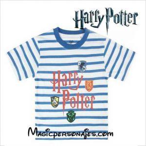 camiseta-harry-potter-infantil-rayas-22-3087