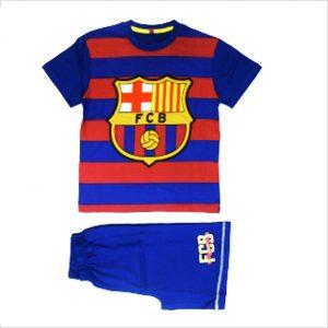 equipación-f.c.barcelona-