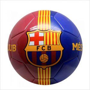 balon-fc-barcelona.-8711061611068.jpg