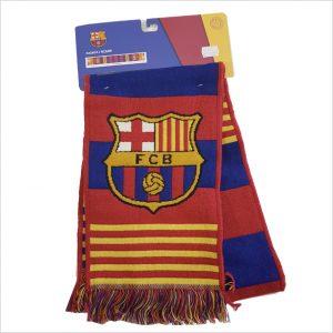 bufanda-fC-barcelona-escudo-5204679081734
