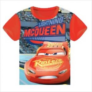 camiseta-cars-rayo-mc-queen