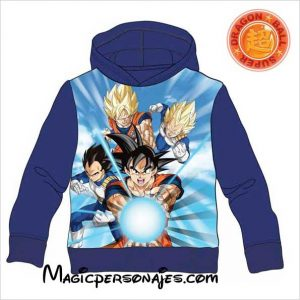Sudadera-Dragon-Ball-Goku-marino-3897
