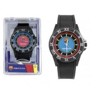 reloj-pulsera-canallero-negro-8435041735727