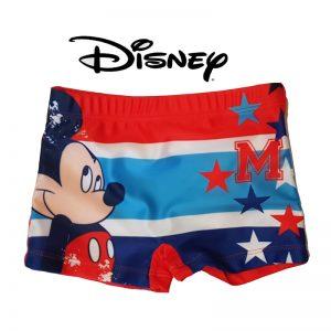 Boxer baño Mickey Estrellas
