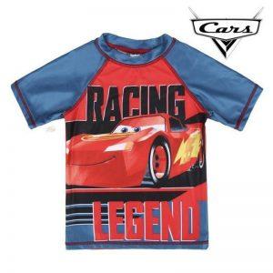 camsietas-cars-rayo-mc-queen-2200003812