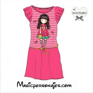 gorjuss-vestido-every-summer