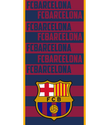 toalla-fc-barcelona-microfibra-Fcb-135.jp