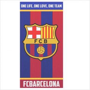toalla-fc-barcelona-algodon-fcb167.jp