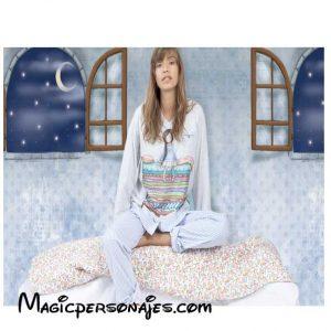 54402-gorjuss-pijama-manga-larga-the-princess-mujer-02.jpg