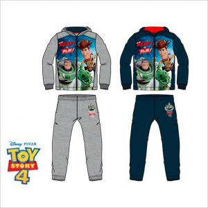 Chandal Toy Story 4